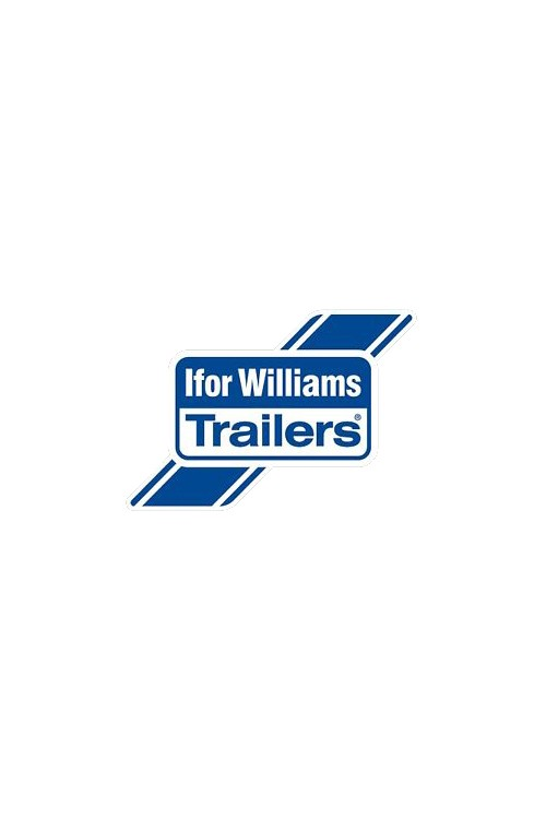 http://www.iwtrailers.be/